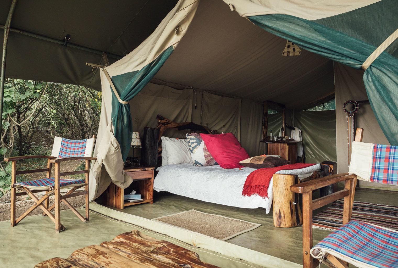 Tangulia-Mara-Maasai-Kenya-Bedroom