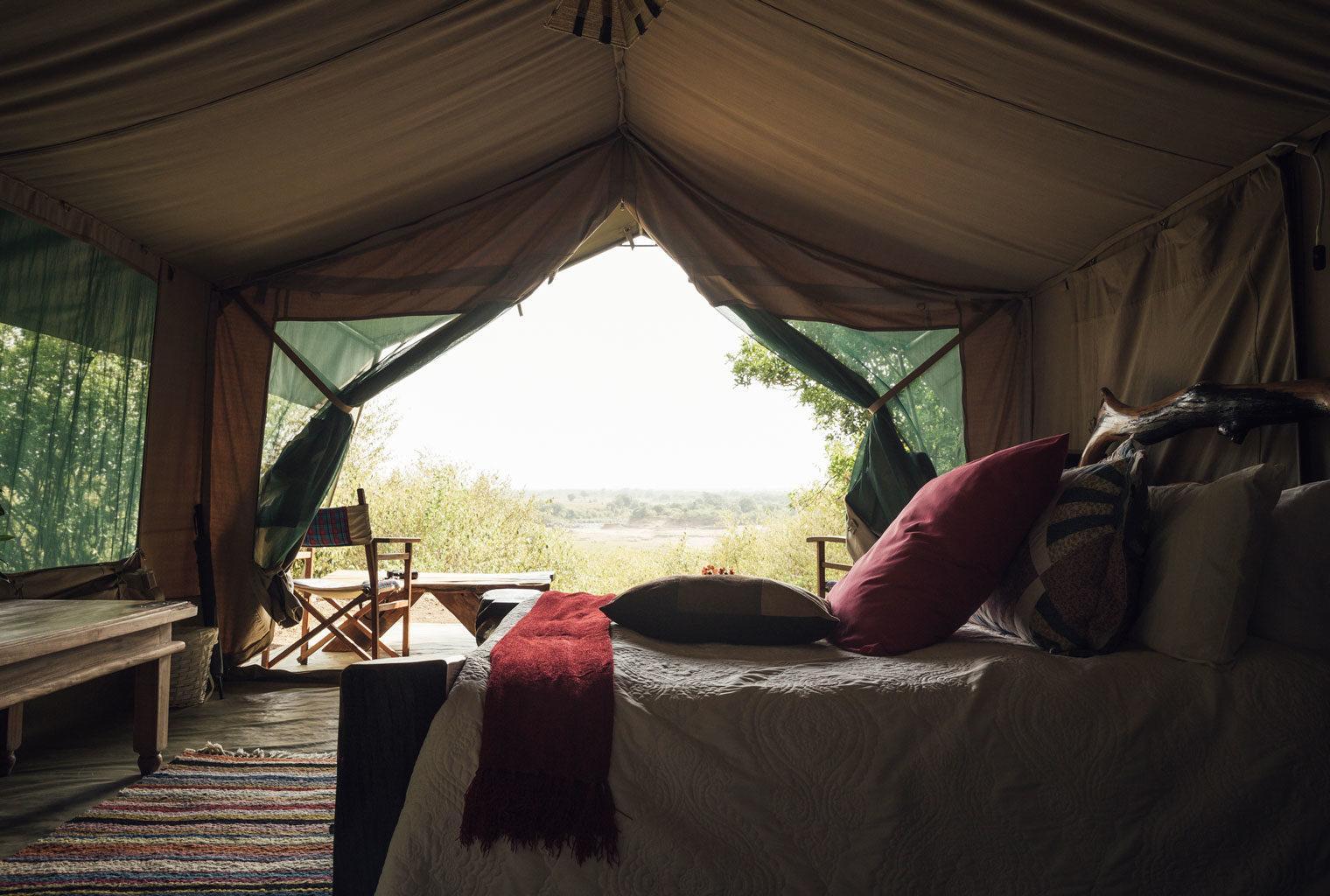 Tangulia-Mara-Maasai-Kenya-Bedroom-View