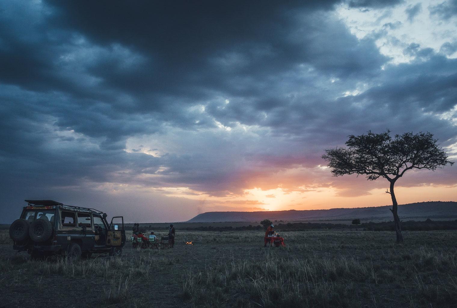 Tangulia-Mara-Maasai-Kenya-Landscape-Drink-Stop