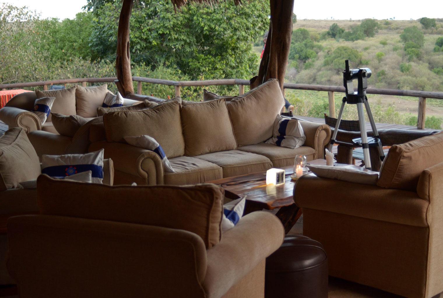 Tangulia-Mara-Maasai-Kenya-Living-Area