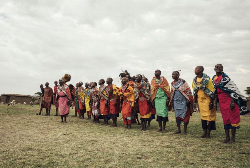 Tangulia-Mara-Maasai-Kenya-Staff