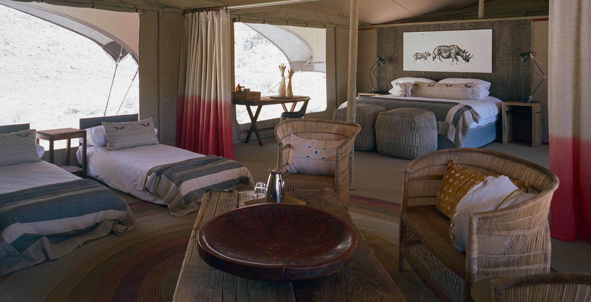 Namibia-Hoanib-Valley-Camp-Family-Room