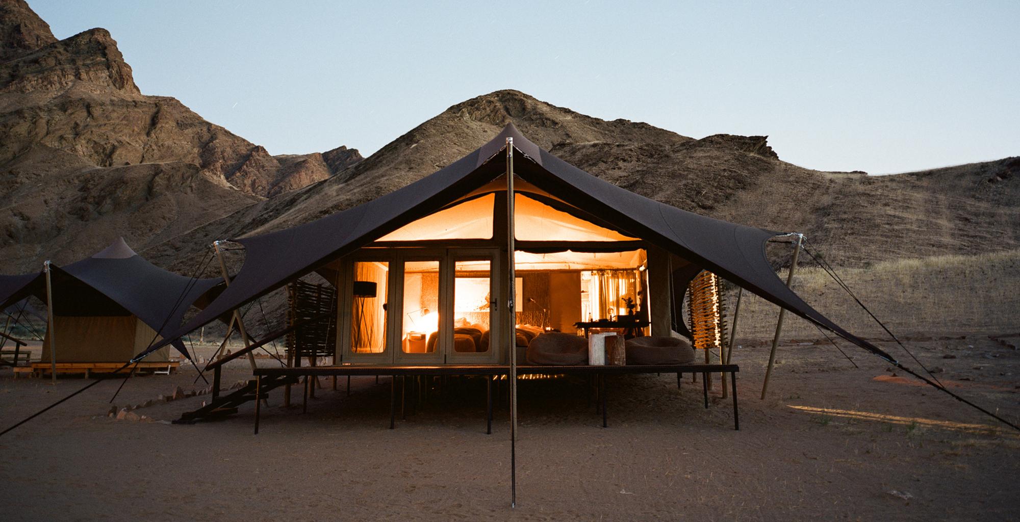 Namibia-Hoanib-Valley-Camp-Exterior