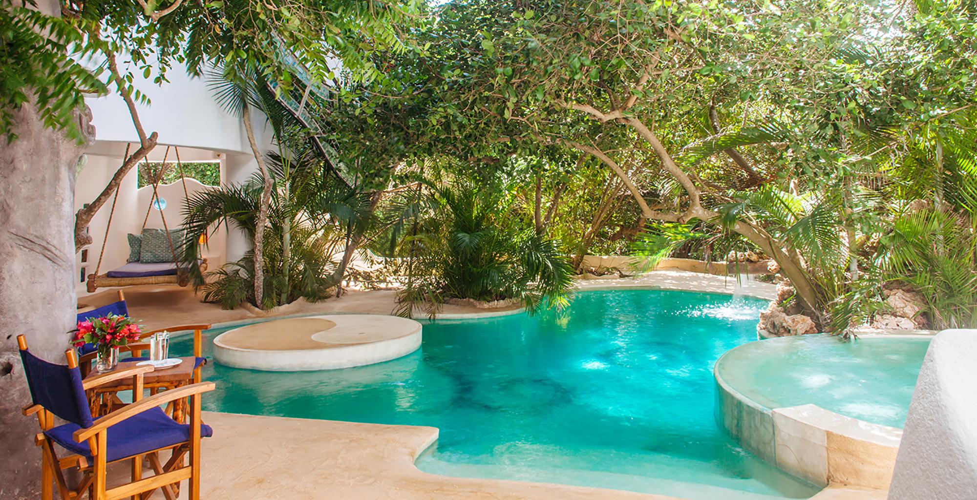 Kenya-Watamu-Treehouse-Swimming-Pool
