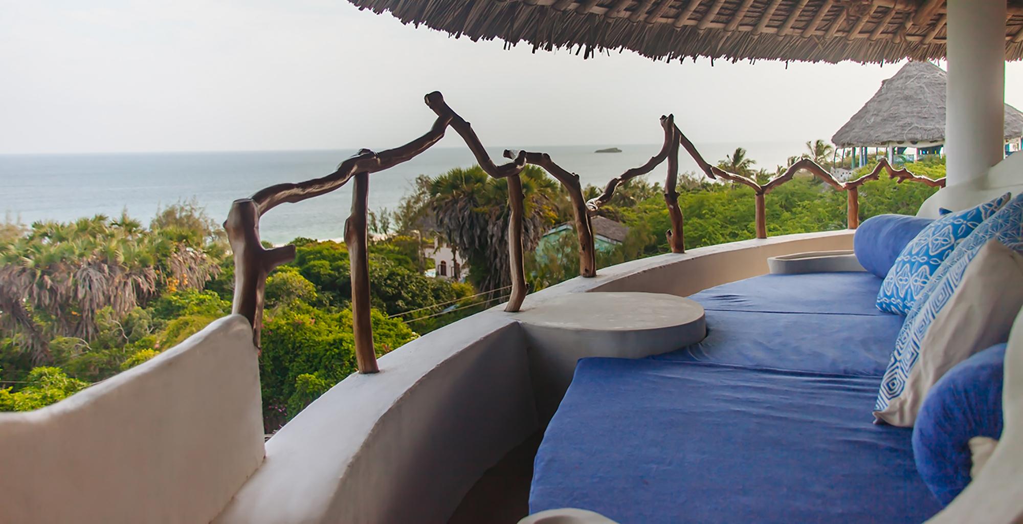Kenya-Watamu-Treehouse-Deck