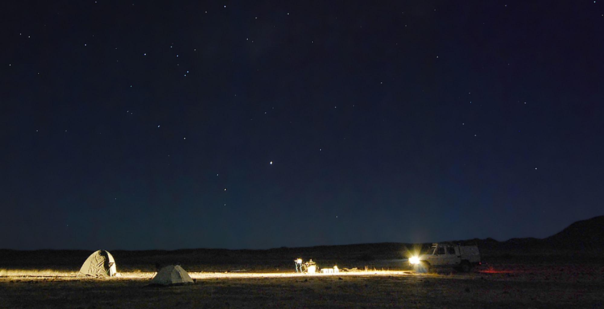 Namibia-Tracks-and-Trails-Etosha-Under-Stars