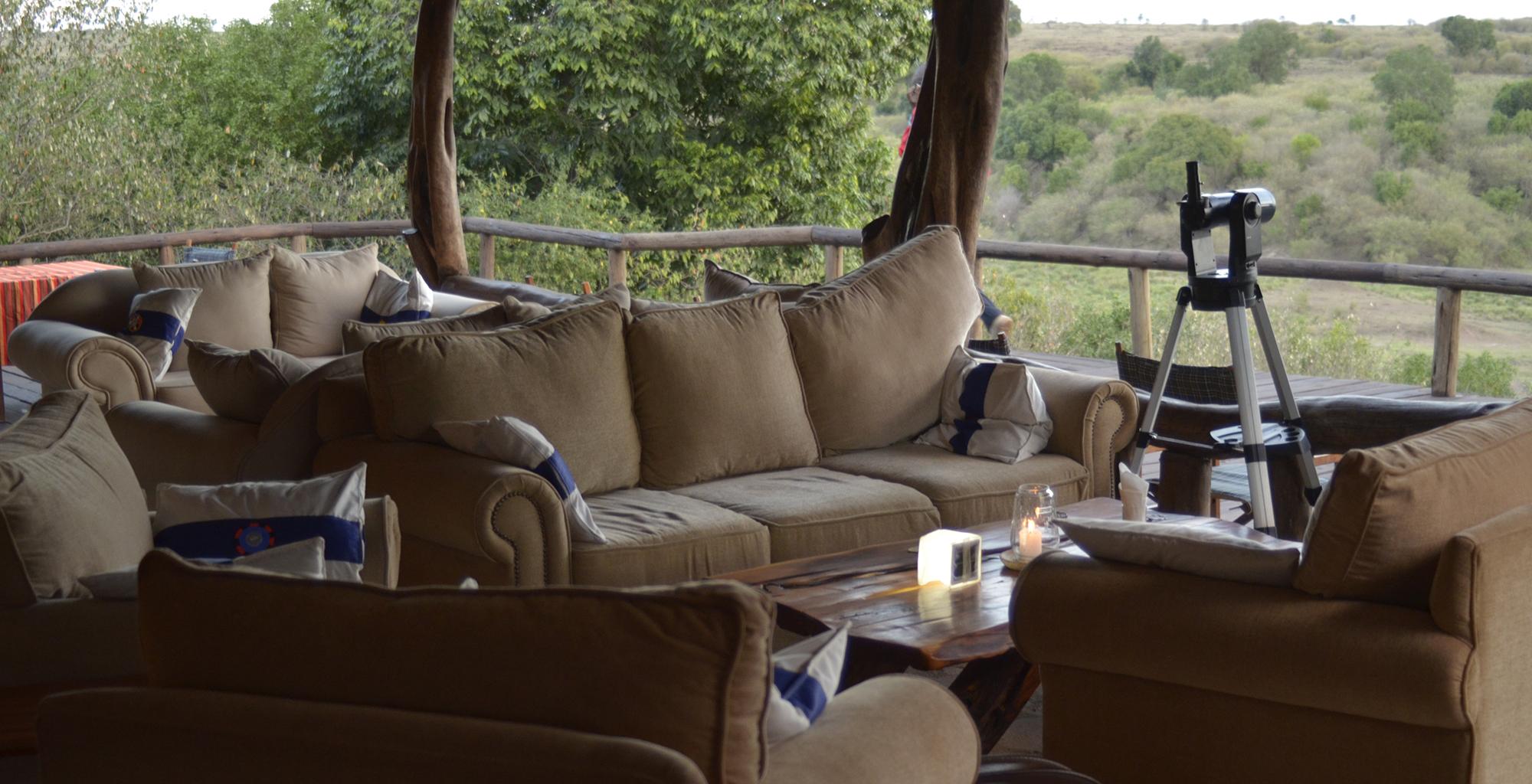 Kenya-Tangulia-Mara-Living-Room