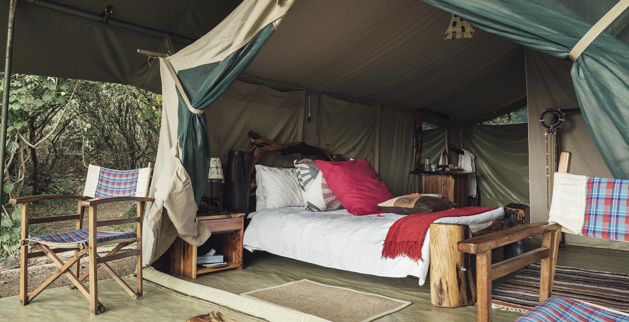 Kenya-Tangulia-Mara-Exterior-Bedroom