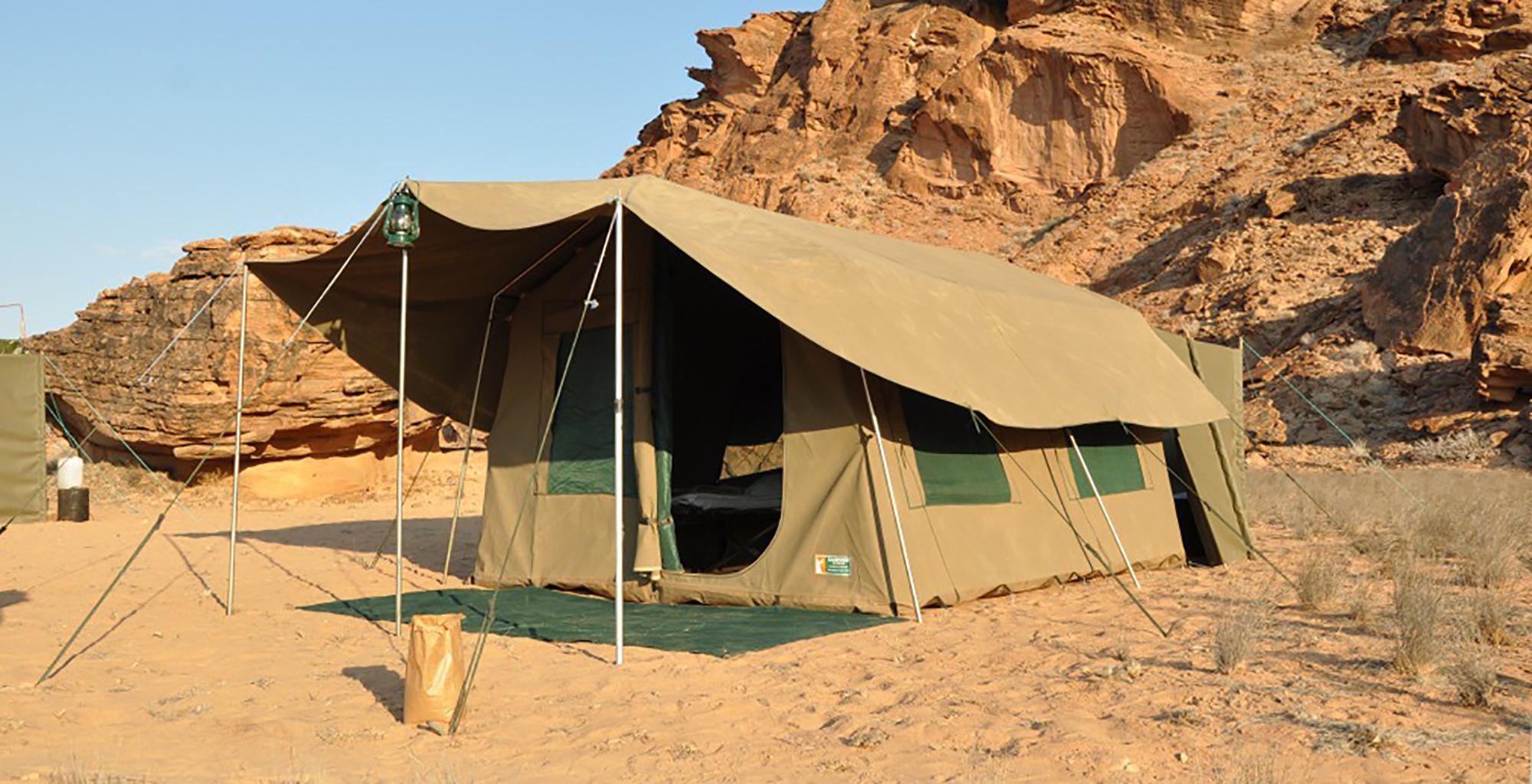 Namibia-Tracks-and-Trails-Etosha-Exterior