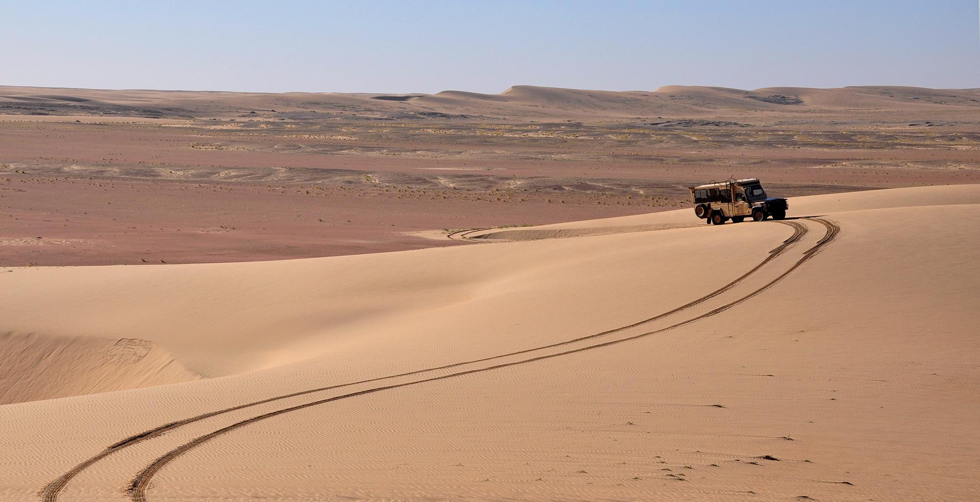 Namibia-Tracks-and-Trails-Etosha-Skeleton-Coast