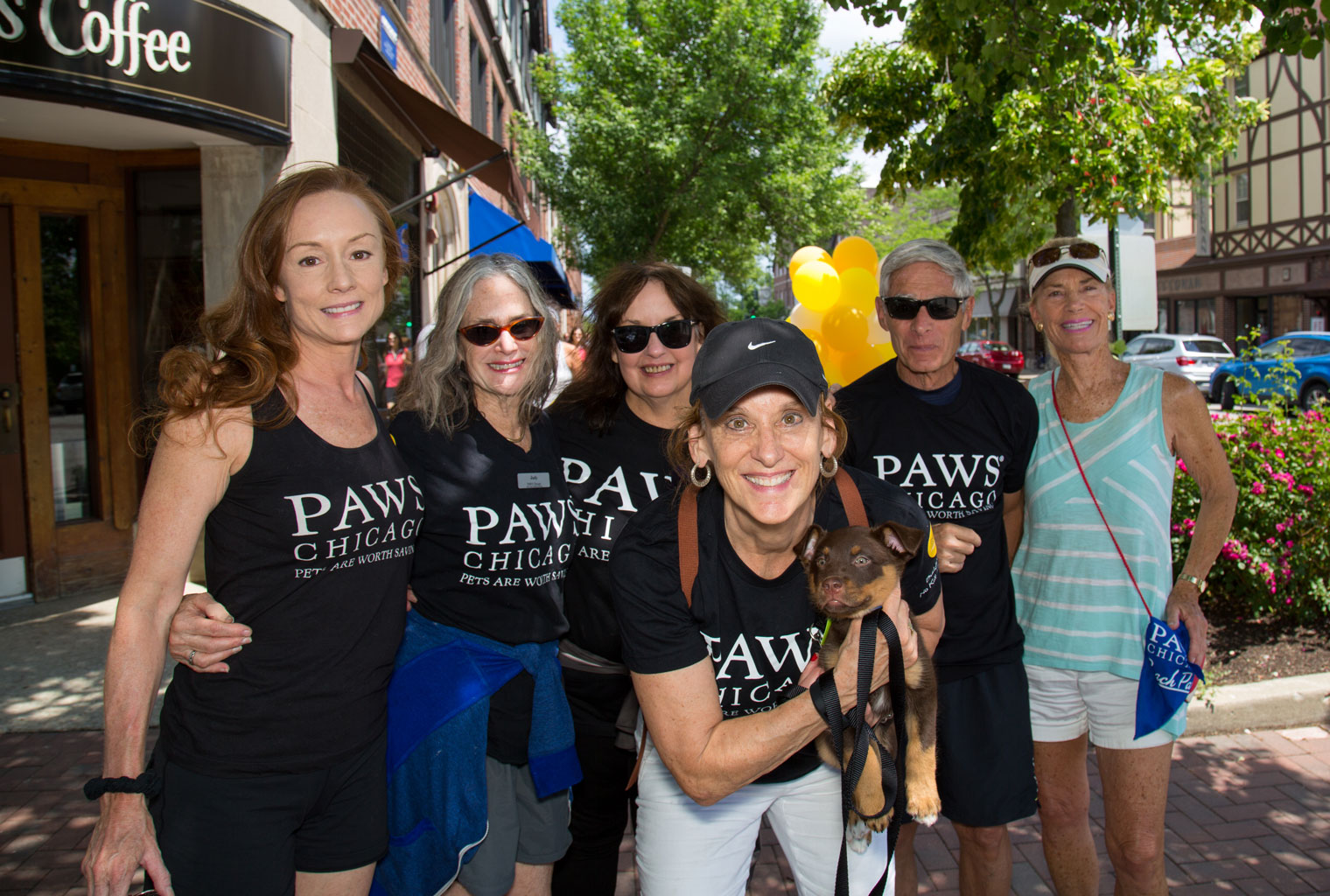 Angels_With_Tails_Winnetka_PAWS_Chicago