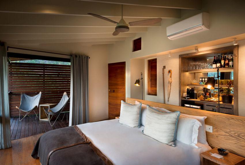 Marataba-Mountain-Lodge-Madikwe-South-Africa-Bedroom