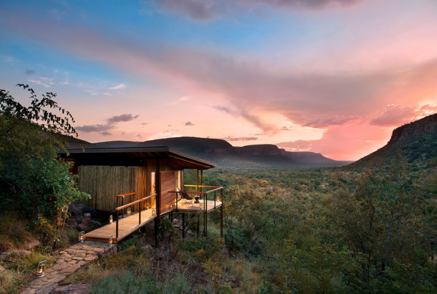 Marataba-Mountain-Lodge-Madikwe-South-Africa-Deck-Views