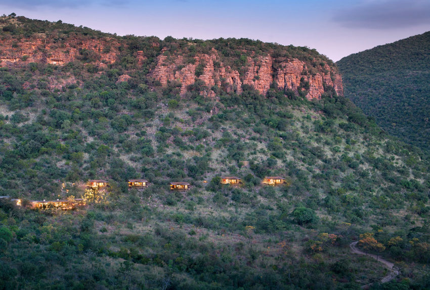 Marataba-Mountain-Lodge-Madikwe-South-Africa-Exterior