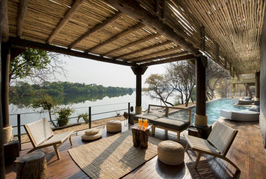 Matetsi-River-Lodge-Pool-2