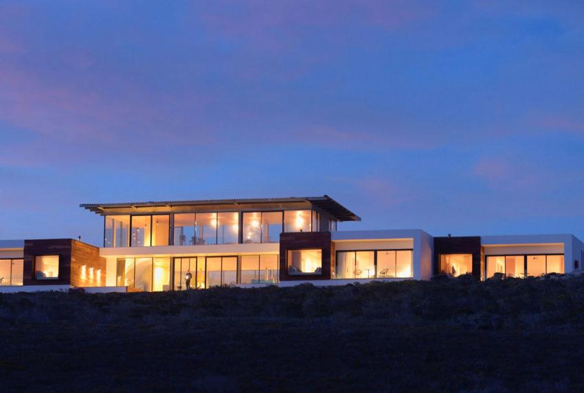 Morukuru-Beach-Lodge--South-Africa-Exterior