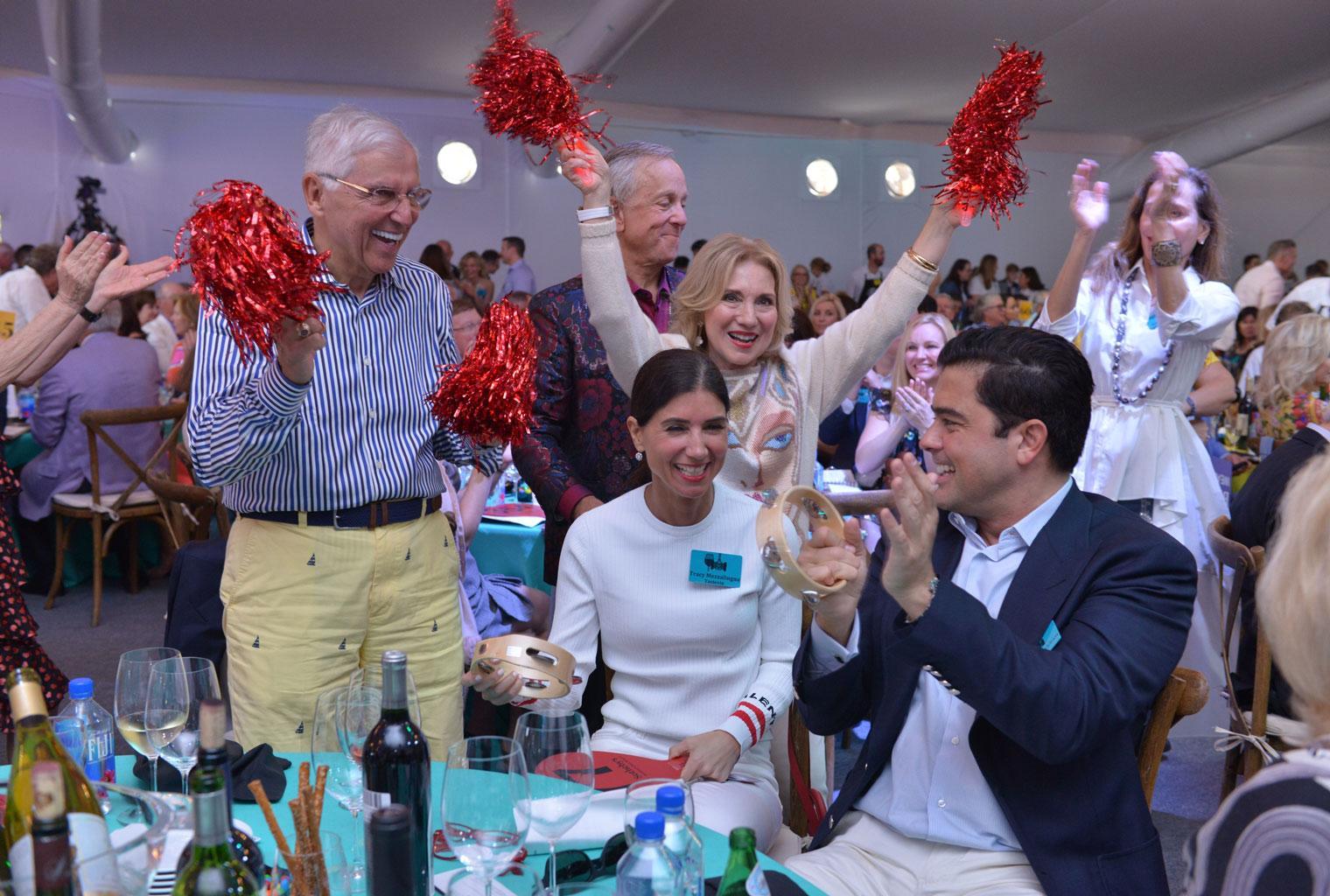 Naples-Wine-Festival-Partner