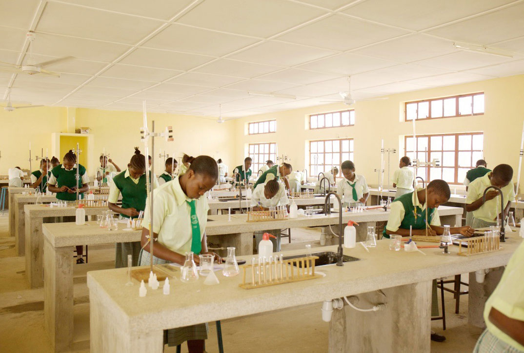 One-Girl-Can-Science-Lab