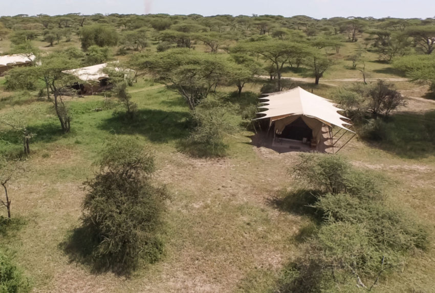 Serengeti-Under-Canvas-aerial-view