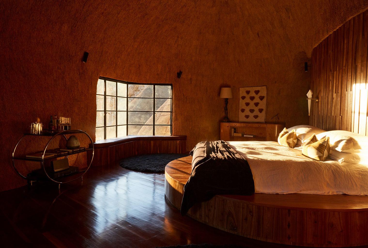 The-Nest-Bedroom-Neuhof-Namibia