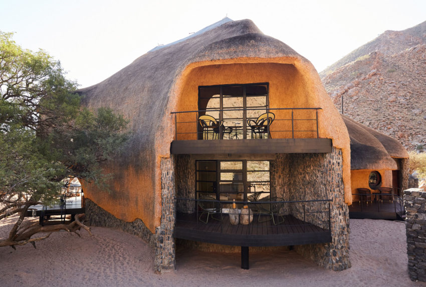 The-Nest-Exterior-Balcony-Neuhof-Namibia
