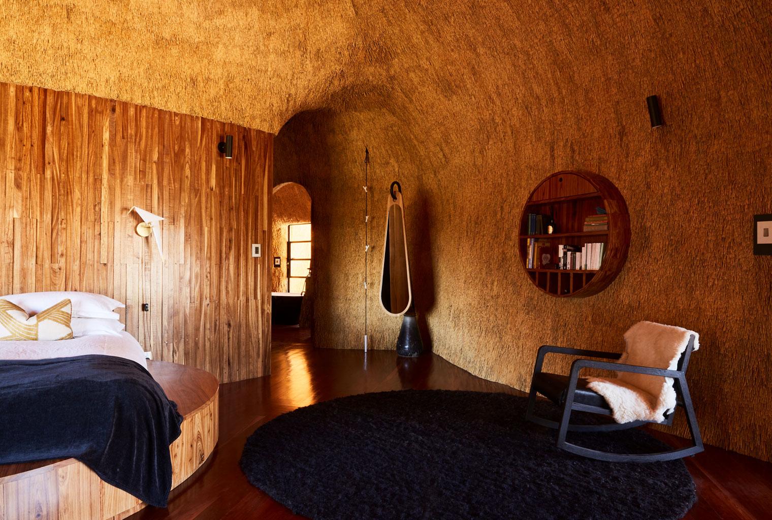 The-Nest-Interior-Neuhof-Namibia
