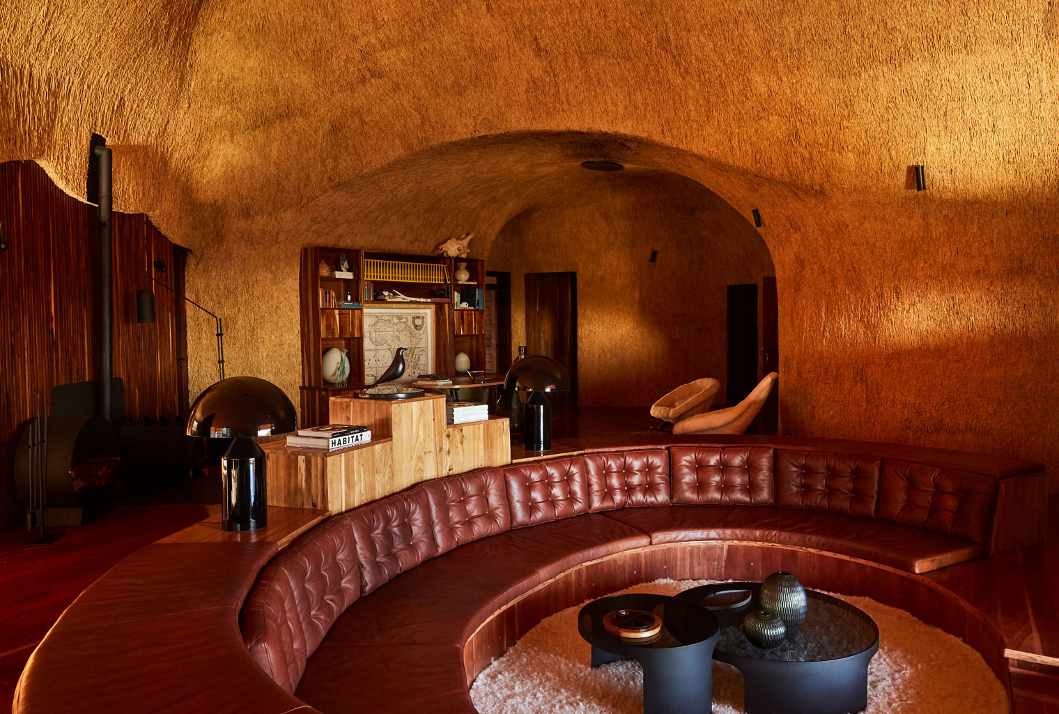 The-Nest-Lounge-Neuhof-Namibia