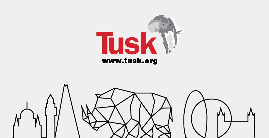 Tusk-Rhino-Trail-London-2018
