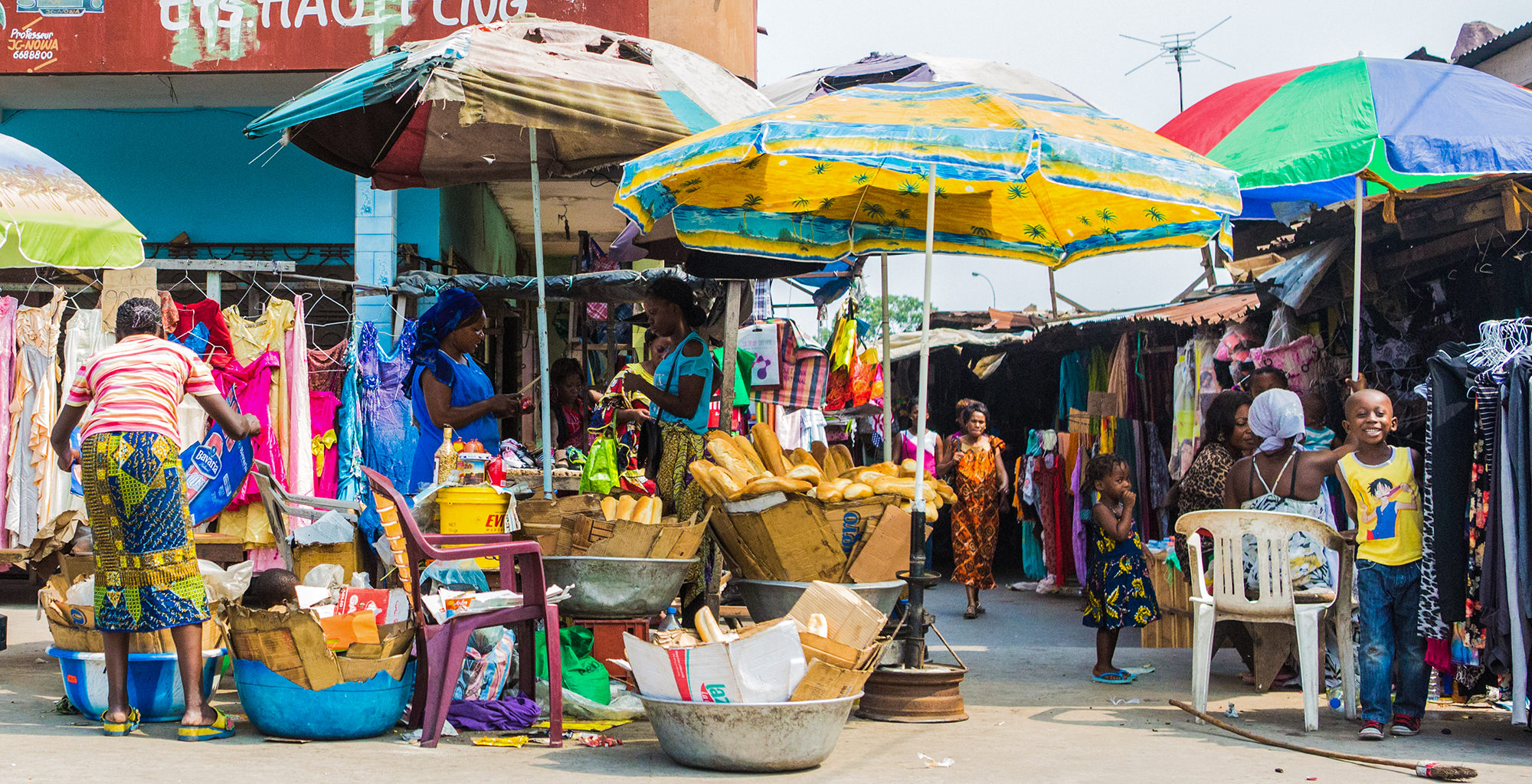 Republic-of-Congo-Market