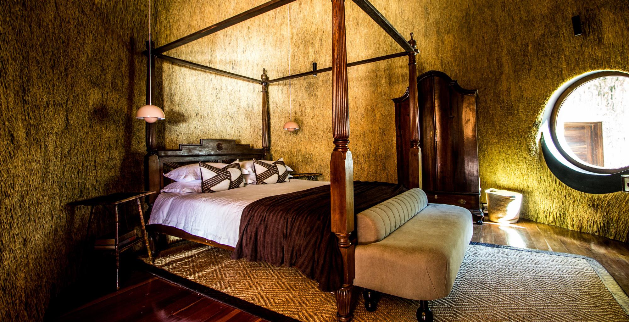 Namibia-Sossusvlei-Nest-Bedroom