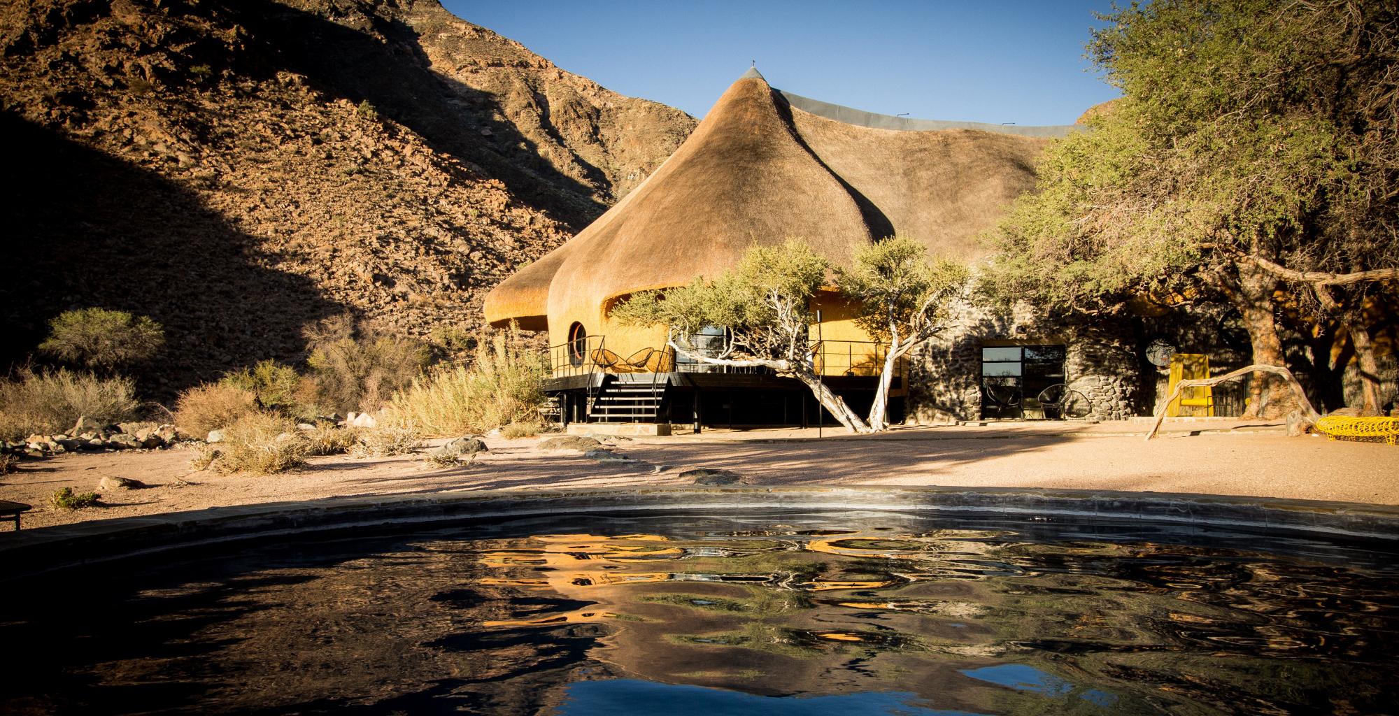 Namibia-Sossusvlei-Nest-Exterior