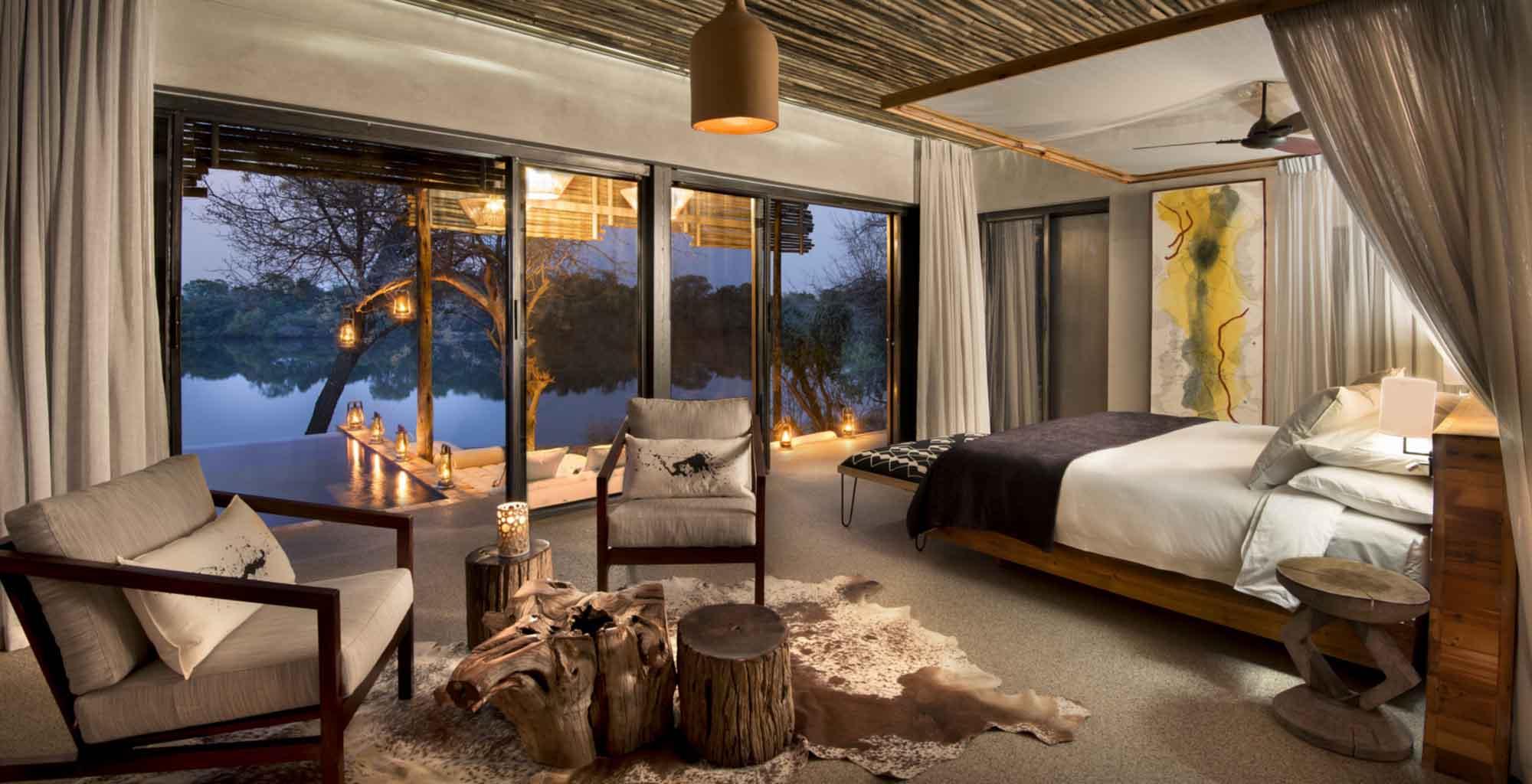 Zimbabwe-andBeyond-Matetsi-River-Lodge-Bedroom