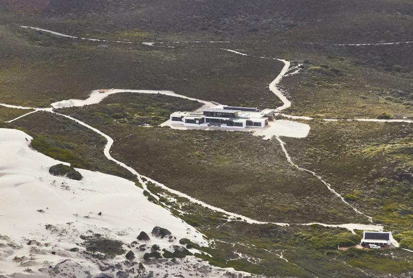 South-Africa-Morukuru-Beach-Lodge-Aerial