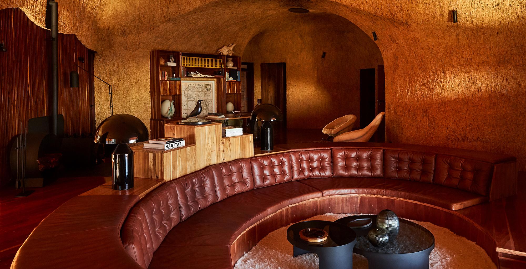 Namibia-Sossusvlei-Nest-Lounge