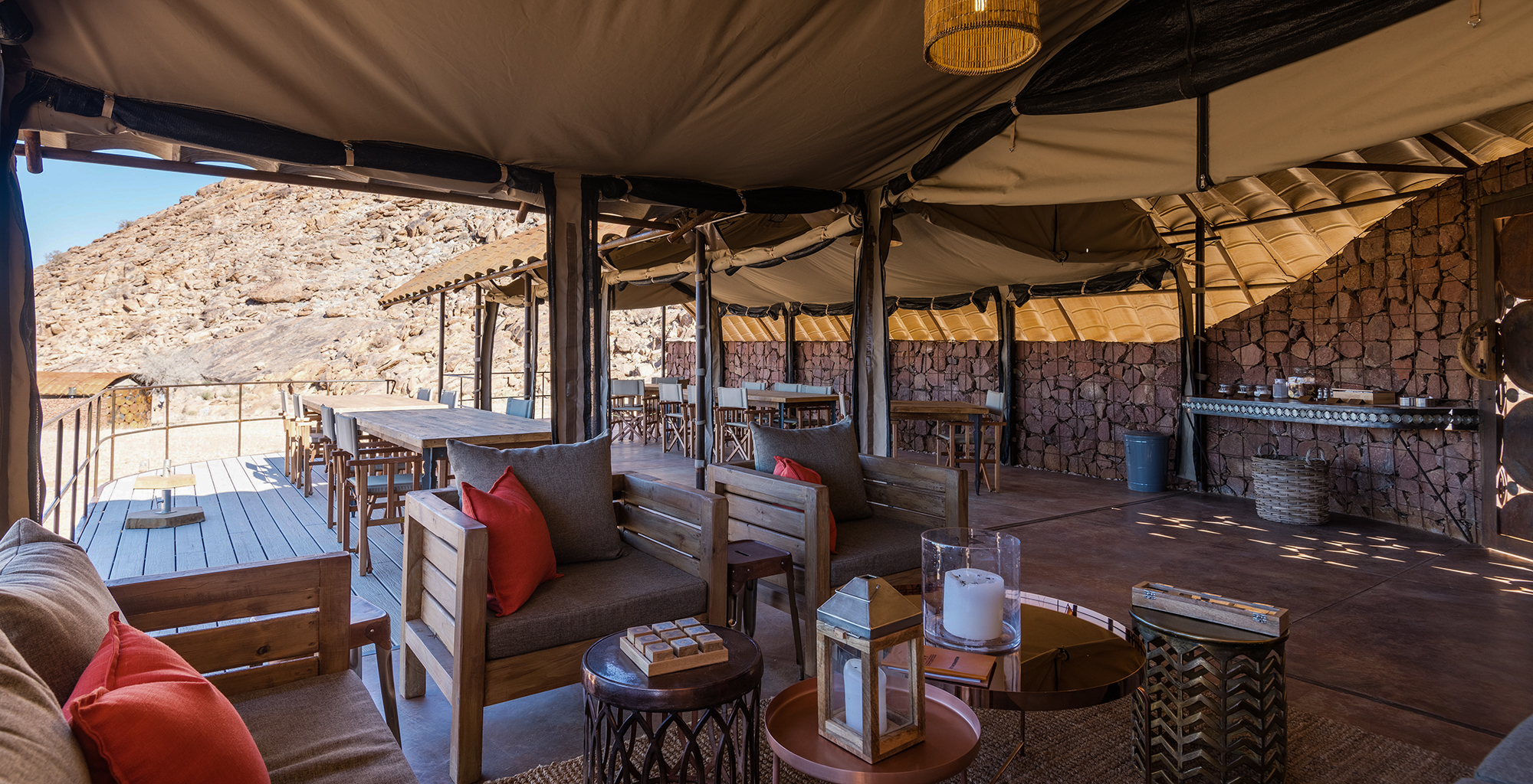 Namibia-Sossus-Under-Canvas-Living-Room