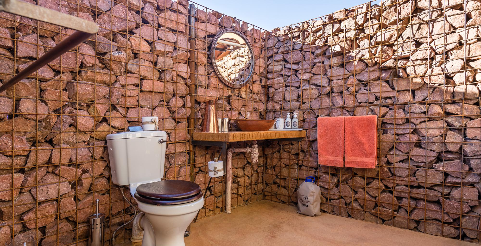 Namibia-Sossus-Under-Canvas-Bathroom
