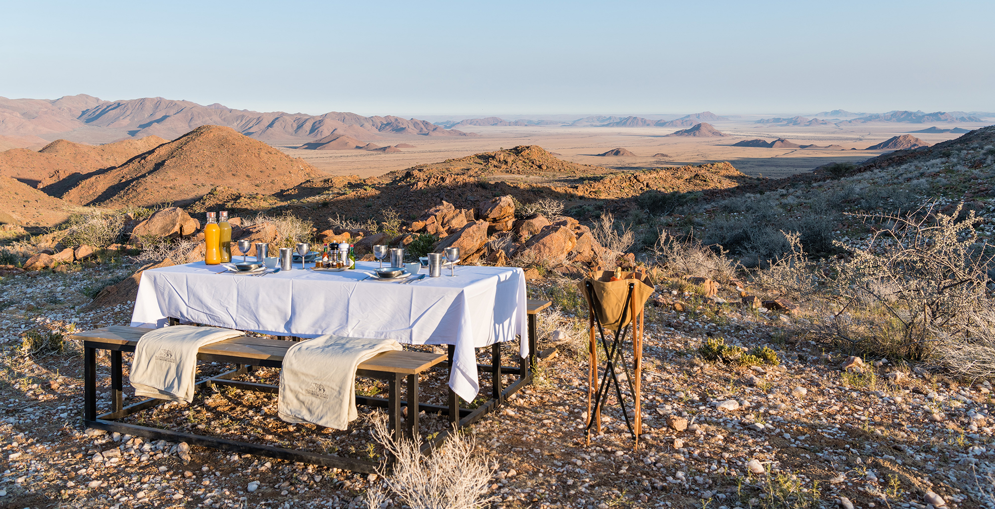Namibia-Sossus-Under-Canvas-Outdoor-Dining