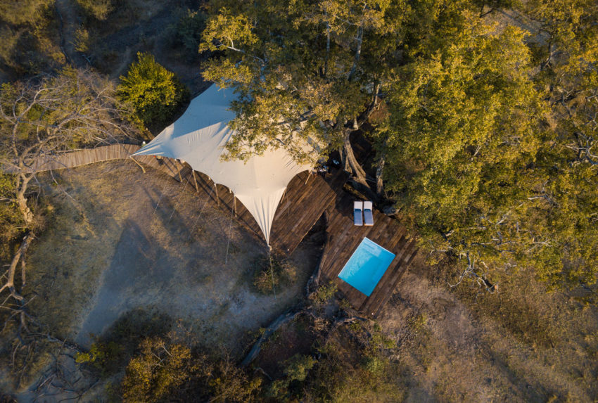 GPZimbabwe-MpalaJena-GuestTentAerial