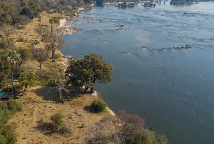 Zimbabwe-Mpala-Jena-Aerial-Hero
