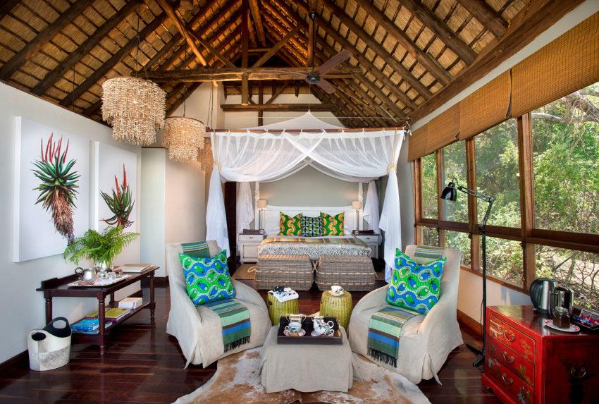 Royal_chundu_bedroom_zambia