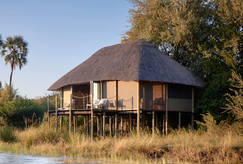 Zimbabwe-Victoria-Falls-River-Lodge-Exterior-Hero