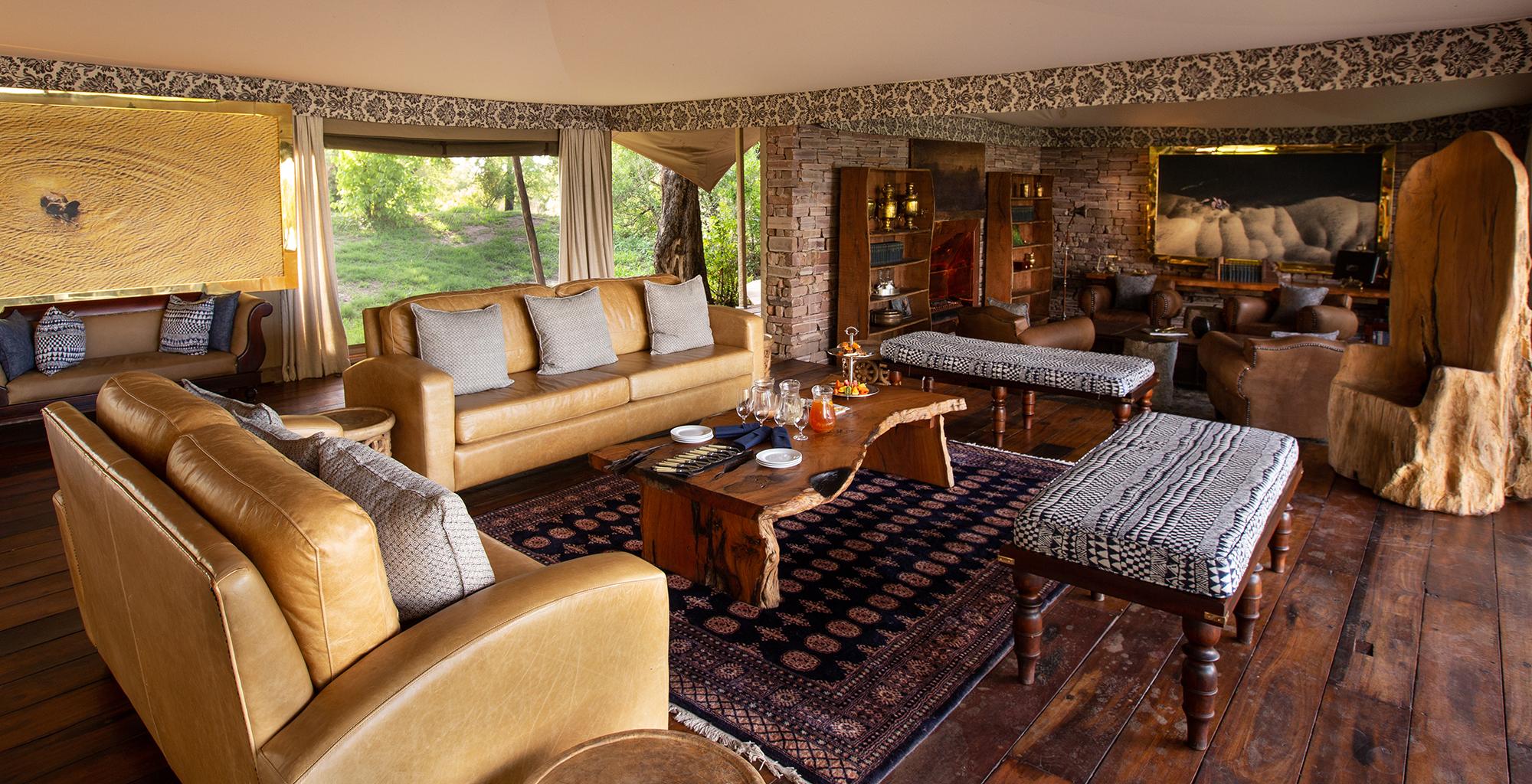 Zimbabwe-Mpala-Jena-Lounge