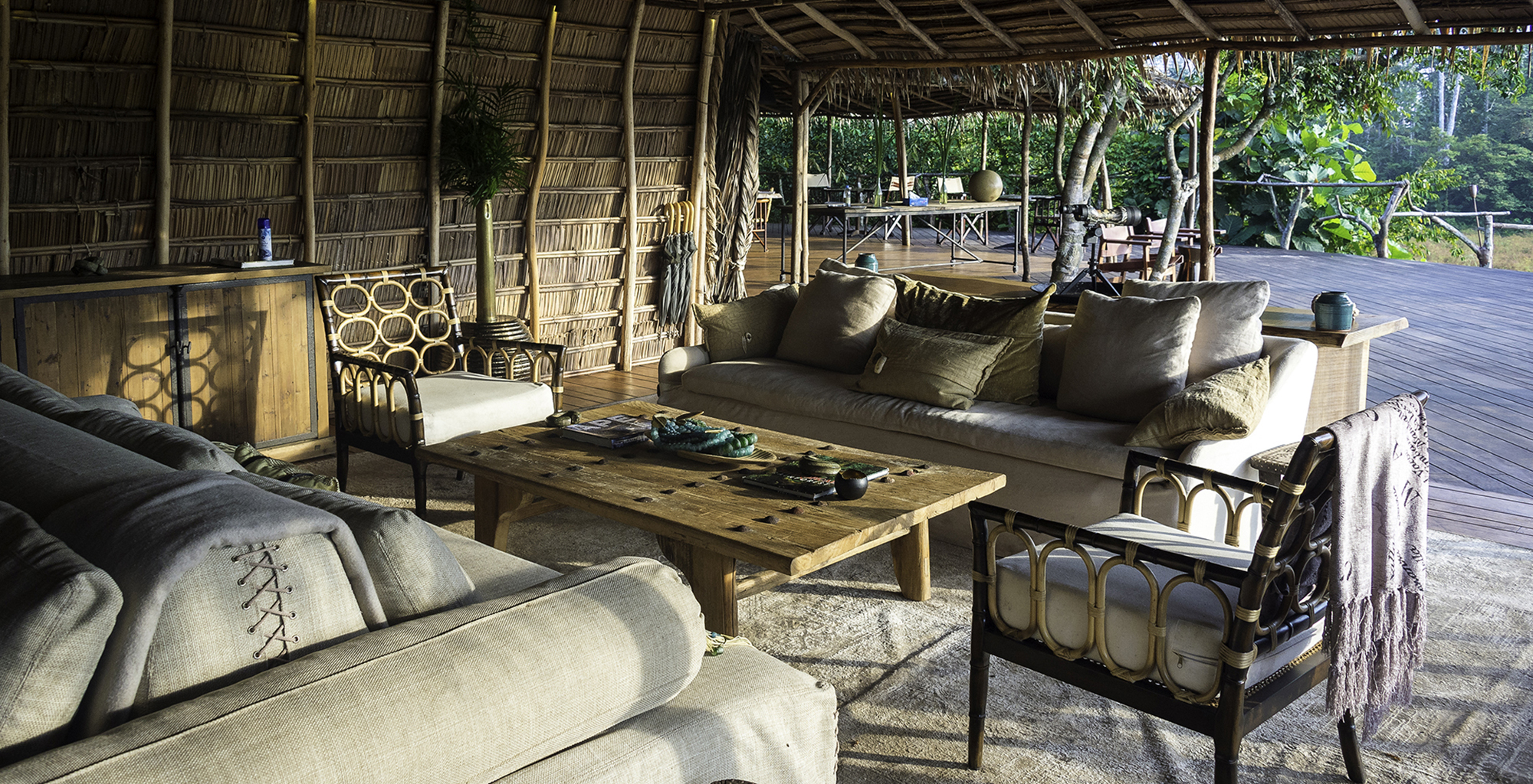 Republic-of-Congo-Lango-Camp-Lounge