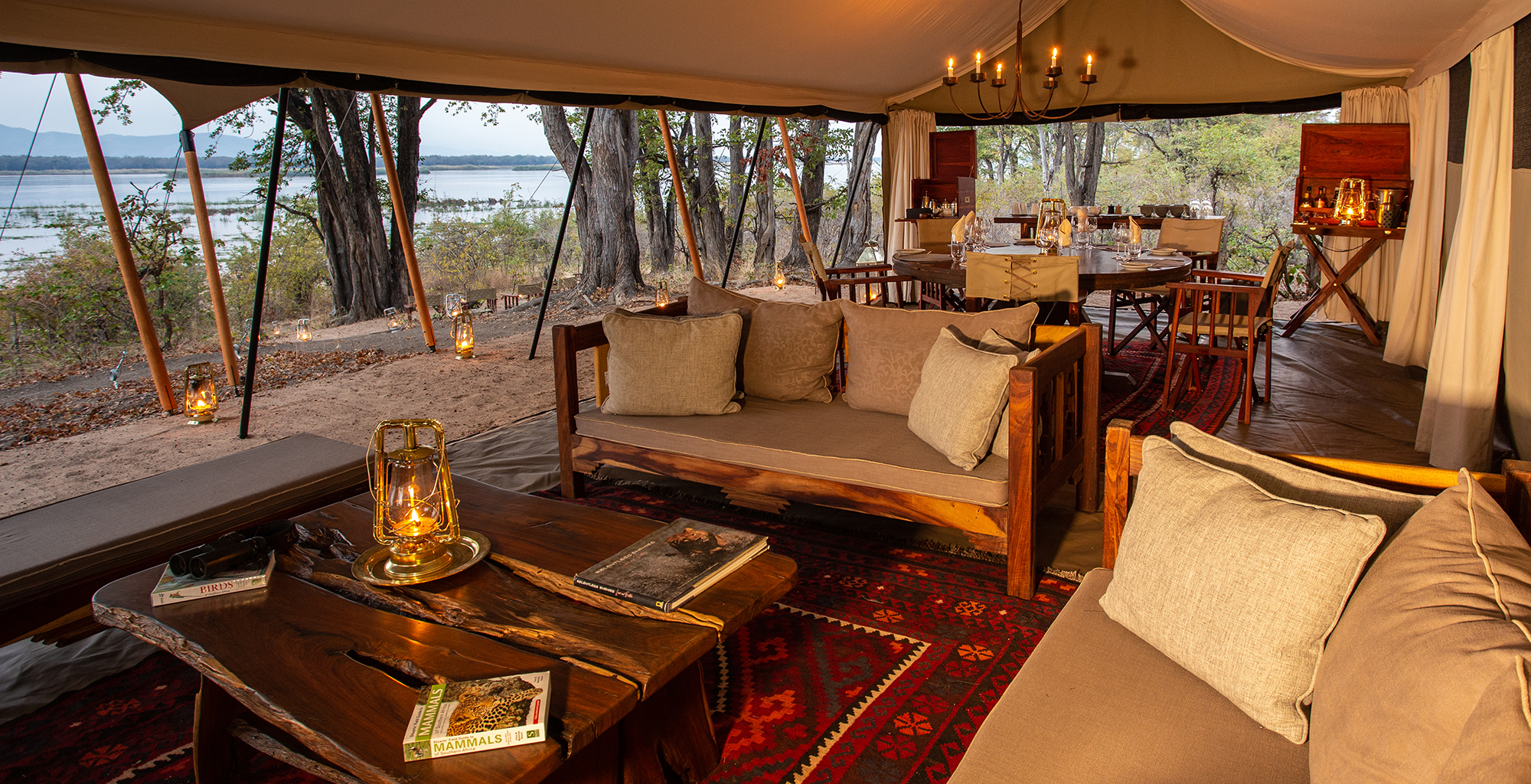 Zimbabwe-Greater-Mana-Expedition-Lounge