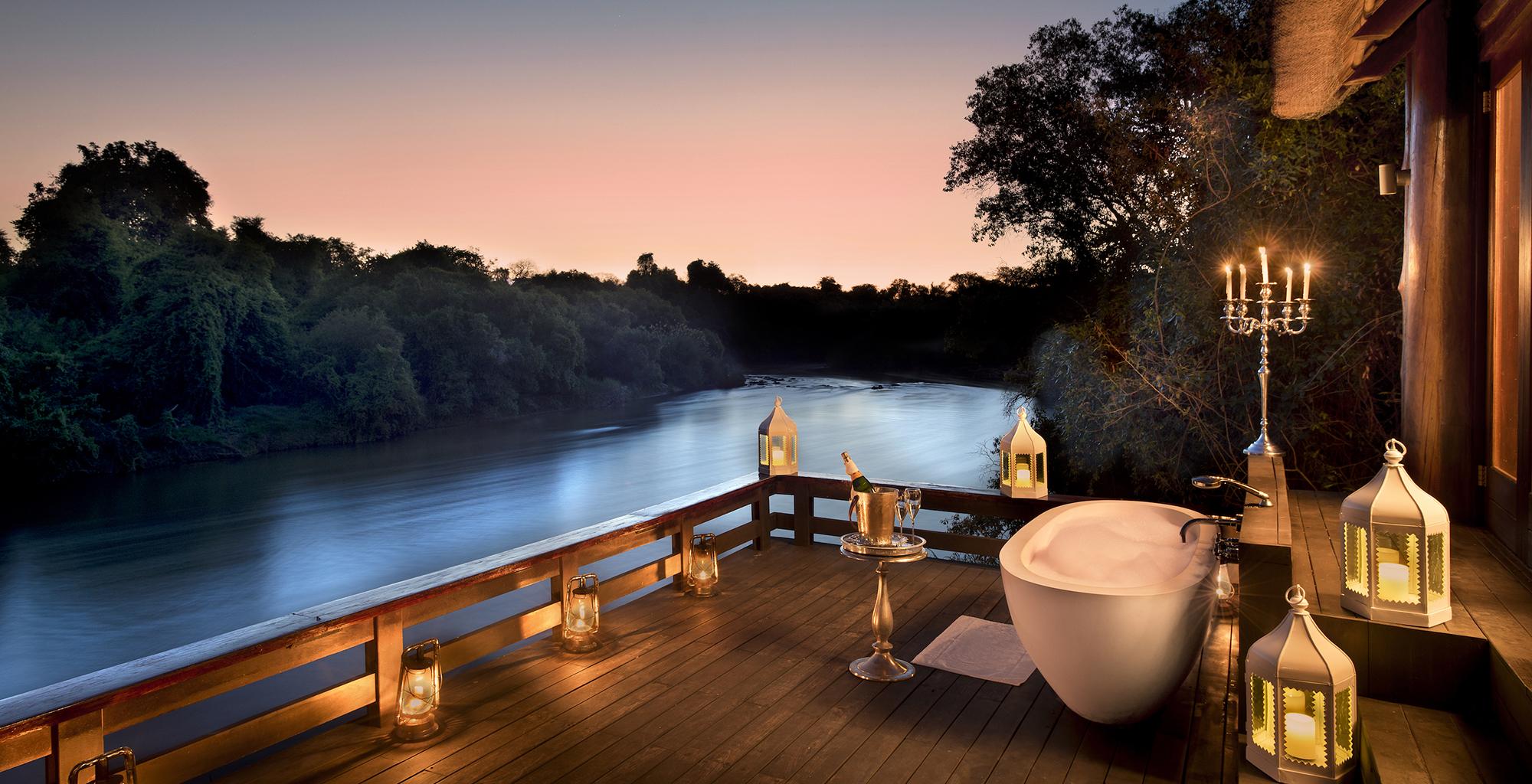 Zambia-Royal-Chundu-Bath