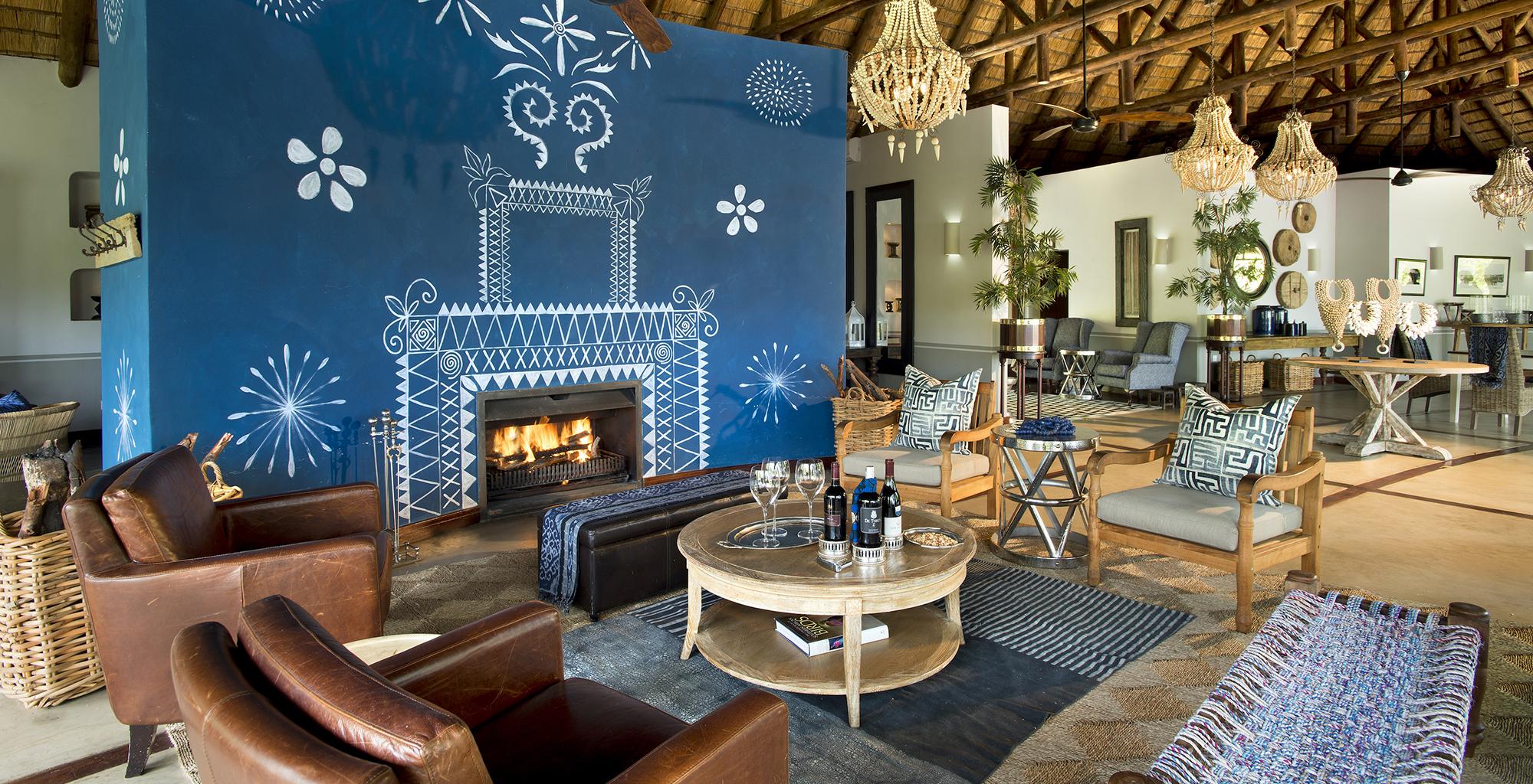 Zambia-Royal-Chundu-Lounge