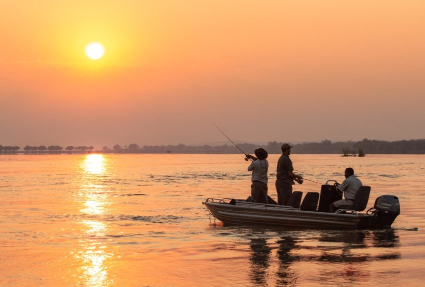 gpzimbabwe-greatermanaexpedition-wildlifeviewingfishingcatchandreleaseinzambezi