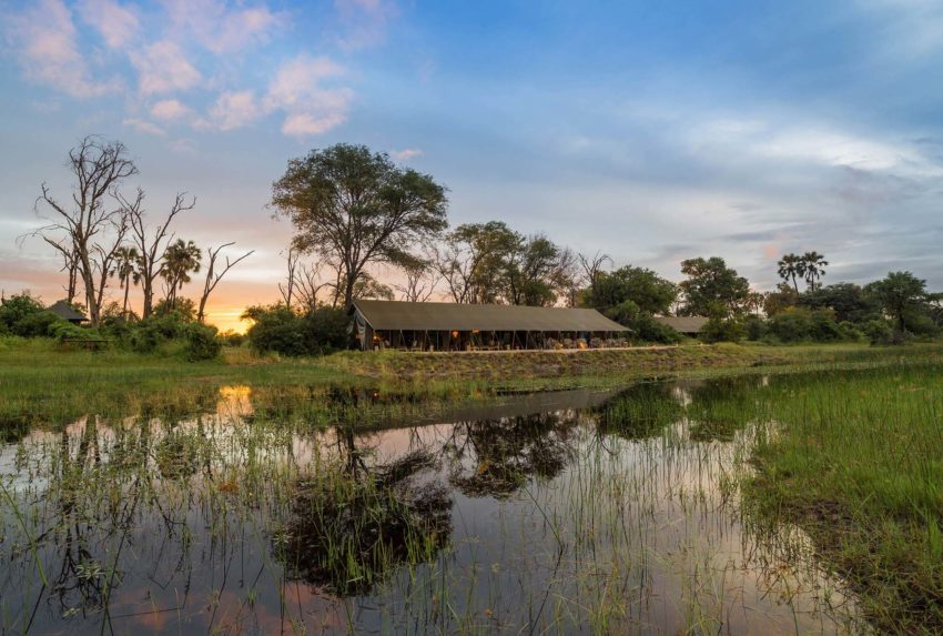 machaba-safaris-gomoti-camp-1