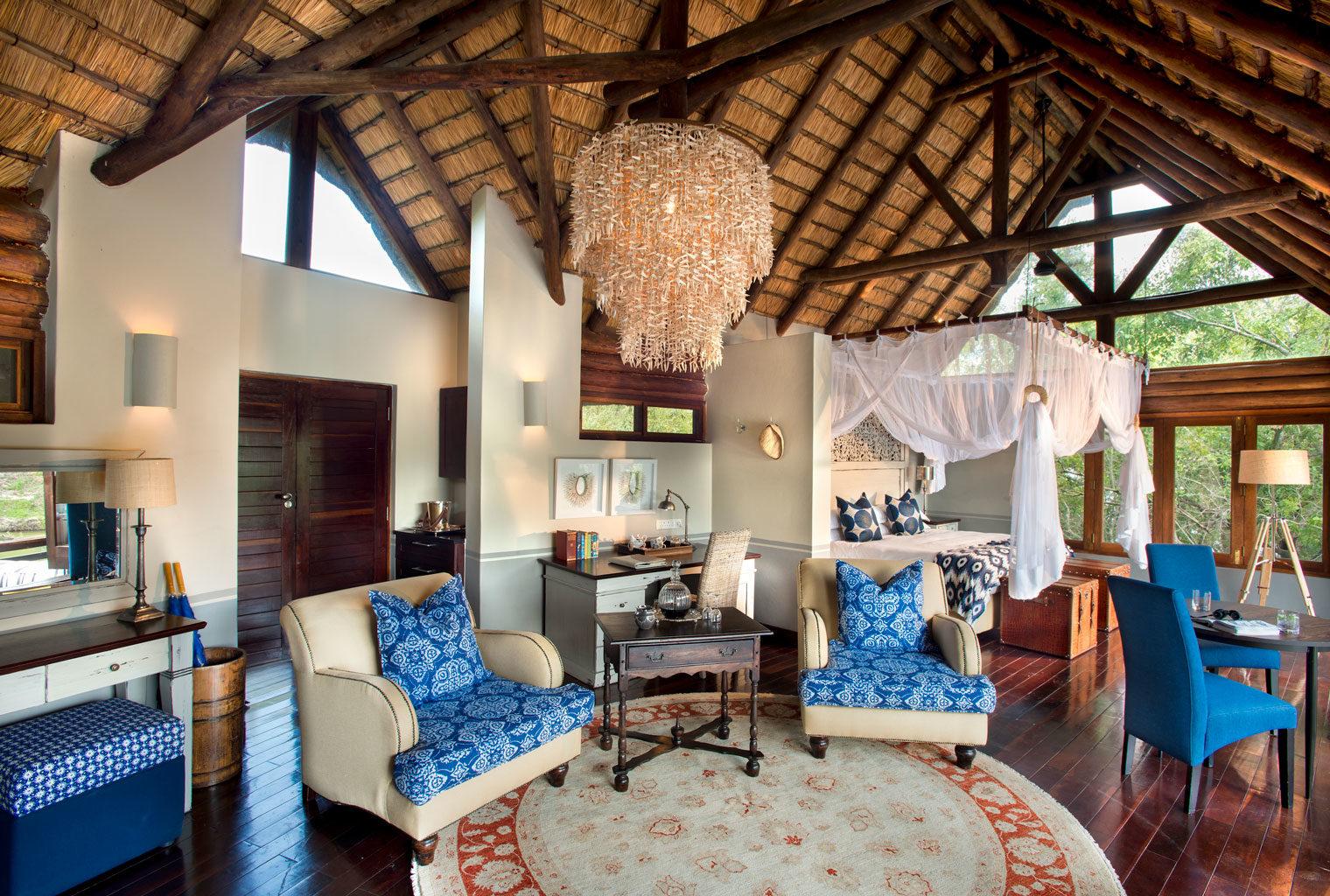 royal-chundu-interior-bedroom-zambia