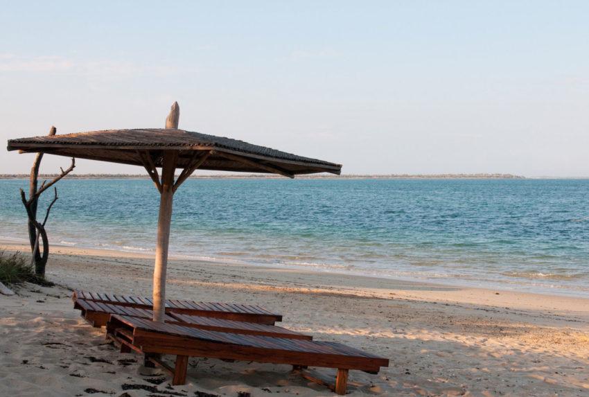 Anakao-Beach-Lodge-South-Madagascar-Beach-Sea